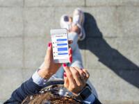 Facebook Messenger introduce o nouă opțiune de securitate pentru utilizatori