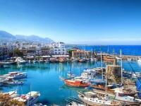 În ce condiții pot să intre românii în Cipru. Anunțul MAE