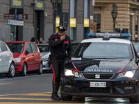 Un român, acuzat că a violat o fetiță de 5 ani în Italia. Ce relație avea cu părinții ei