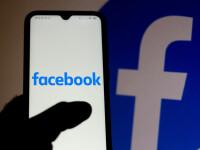 Facebook ameninţă cu blocarea completă a distribuirii ştirilor în Australia