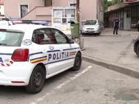 Principalul suspect în cazul crimei petrecute în gara din Timișoara, reținut