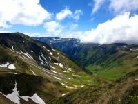 """Țara Făgărașului, """"destinație turistică de excelență"""". Ce frumuseți ascunse oferă turiștilor"""