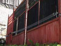 Garduri electrice pentru case, stâne și livezi. Cine primește finanțare pentru instalarea lor