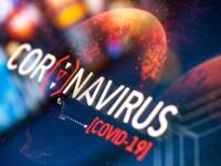 COVID-19 își continuă răspândirea agresivă. Peste 16 milioane de infectări la nivel global
