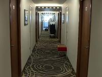 Măsurile luate de hotelieri pentru a reduce riscul de infectare cu coronavirus