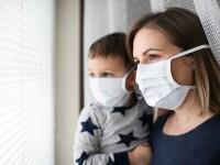 """Oficial german: """"Al doilea val al pandemiei este deja aici"""". Situație dramatică în Spania și America Latină"""