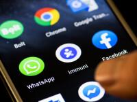 Telefoanele care au instalată această aplicație pot valora până la 18.000 de dolari
