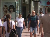 România se îndreaptă spre dezastru în ritmul actual al îmbolnăvirilor. Ce restricţii s-ar putea introduce