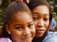 O fetiță de 9 ani a murit din cauza Covid-19, după ce medicii au trimis-o acasă, spunând că are doar o infecție
