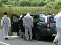 Copilul de 8 ani, dispărut din Cluj, a fost găsit mort. Tatăl este principalul suspect