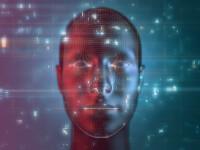 Cum ar putea afecta masca de protecție anumite softuri. Avertismentul specialiștilor