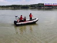 Lanț de tragedii în țară. Trei persoane au murit înecate, încercând să scape de caniculă
