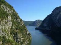 Delta Moldovei, un loc de o frumusețe rară în țară. Cât costă un sejur