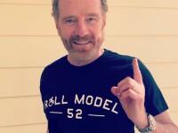 "Actorul Bryan Cranston din ""Breaking Bad"", diagnosticat cu Covid-19: ""Putem învinge"""