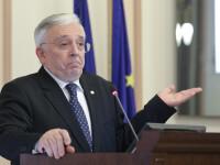 Mugur Isărescu, colaborator al Securității. Ce a decis Curtea de Apel București