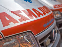 Un român a murit în Italia, după ce a căzut de pe o schelă
