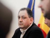 Vanghelie a pierdut un proces cu Ponta. Ce va face fostul premier cu banii