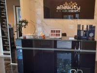 (P) Rețeaua aBeauty Clinique deschide în Oradea o nouă clinică de estetică