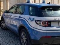 Un român dat dispărut în Italia din ianuarie a fost găsit mort