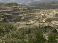 Statul român ia în calcul retragerea solicitării de includere a sitului Roșia Montană în patrimonial UNESCO