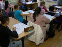 Politicienii vor să rescrie sistemul de educaţie din România. În ce constă proiectul