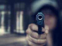 A luat masa cu familia și apoi și i-a împușcat toate rudele, rând pe rând