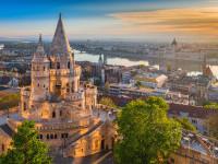Reacția Ungariei după ce UE a amenințat cu o procedură de infringement din cauza legii LGBTQ
