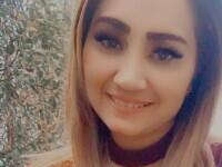 O tânără mamă a murit după ce a rămas prinsă pe jumătate într-un container cu haine donate, în Australia