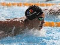 Jocurile Olimpice, Înot: David Popovici, locul 4 în finala la 200 metri liber. Mesajul său pentru români