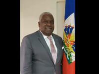 Cine este bărbatul care a organizat asasinarea președintelui din Haiti. Pentagonul a trimis experți în ajutor