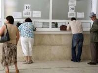 România va primi sprijin de la Banca Mondială pentru modernizarea administrației publice