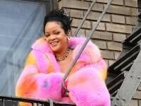 Rihanna închiriază cea mai scumpă casă pe care o deține. Câți bani cere pe lună vedeta
