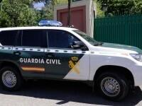 Caz șocant în Spania. Doi români au răpit şi torturat un tânăr, apoi i-au cerut 50.000 de euro