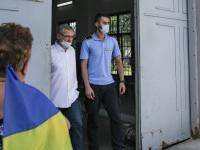 Motivul oficial pentru care Liviu Dragnea a fost eliberat din închisoare: comportament exemplar
