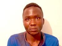 În Kenya a fost arestat un criminal în serie, \