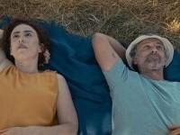 """Scurtmetrajul românesc """"Prin oraş circulă scurte poveşti de dragoste"""", premiat la Cannes"""