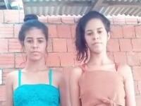 Două surori de 18 ani au fost executate de un adolescent, în Brazilia. Momentul șocant a fost transmis LIVE