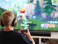 Esports va fi recunoscut prin lege în România. Industria de gaming generează sute de miliarde de dolari