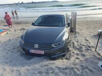 Ce riscă cei care publică pe net poze cu mașini parcate neregulamentar