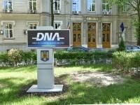 Un senator PNL este urmărit penal de DNA. De ce este acuzat politicianul