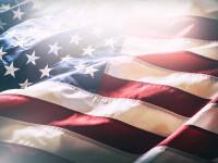 steag America