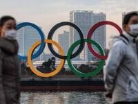 Jurnalist demis, după remarci la adresa unui sportiv de la Jocurile Olimpice. Ce a spus ziaristul