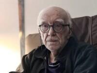 Scriitorul Henri Vernes, creatorul seriei Bob Morane, a murit
