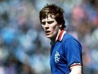 Doliu în fotbalul britanic. A murit Ally Dawson, fostul fundaș al naționalei Scoției