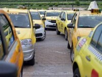Cum au reușit doi șoferi de taxi să devină milionari în euro! Afacerea legală pe care au pus-o la cale pe net