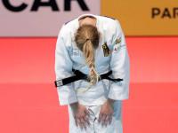 Sportivă de la Jocurile Olimpice, încurajată violent de antrenorul ei. VIDEO