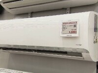 Recomandarea specialiștilor: Cumpărați aparate de aer condiționat primăvara. Ce beneficii au cei care fac asta