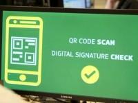 Afacerile cu certificate verzi false și teste COVID nereale înfloresc. Care sunt tarifele de pe piața neagră