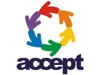 Reacția Asociației Accept, după ce AUR a anunțat că va iniția o lege precum cea anti-LGBTIQ din Ungaria