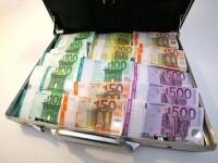 Cu ce se ocupă una dintre cele mai profitabile firme din România: venituri de 1 miliard de euro, fără niciun angajat